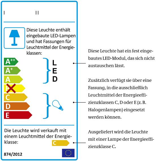 15-13-47 IEE Broschuere Energielabel_REP.indd