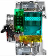 sicherungsautomat-329x386